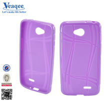 Hey!! Colorful X style TPU case for iPhone 5