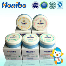 50g Herbal Olive oil nourishing baby face cream