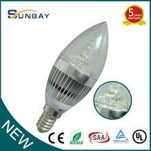 Electronics Led Light Ztl For Sales