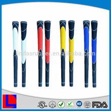 de alta calidad baratos palos de golf para venta en china