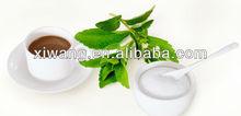 Stevia & Erythritol blends