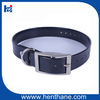 Hunting Dog Collar Best Selling Products In Europe