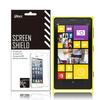 Antibacterial screen protector for Nokia lumia 1020 oem/odm(Anti-Glare)
