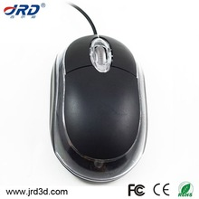 low price drivers usb optical mouse