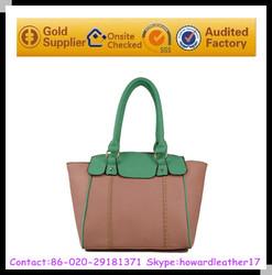 brand imitation lady bag from china handbag factory
