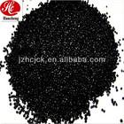 Carbon black n660 EINECS No.: 215-609-9