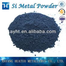 Top Grad silicon metal powder/ FeSi powder/ SiCa powder