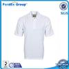 100% polo t-shirt man polo t-shirt t-shirts polo