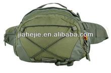 Fashion unisex outdoor waist hip bag