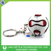 Promotion Gifts Football Sports Key Chain