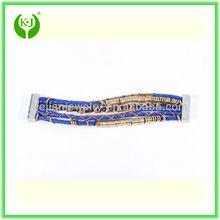 Top seller cheap charm diy bracelet wholesale