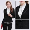 blazers for women 2013