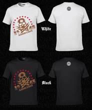 Girl Lovely Tshirt Printing fashion print tshirt 2013