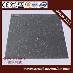 [Artist Ceramics] (e) building materials/dark floor tile/dark gray tile