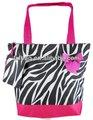 2013 moda palha saco de praia