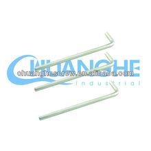 OEM hardware mechanical hand tool