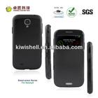 Detachable S View Spigen SGP Slim Armor Case for Samsung galaxy s4 i9500