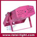 baratos láser venta de luces de navidad luces de sonido activado de control