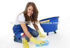 Cleaners-Vietnam Manpower Company