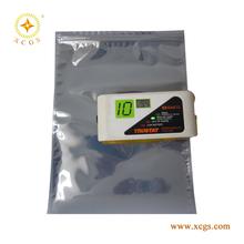 translucent Static Shielding sacks company