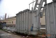 220kV transformer