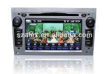 Android 4.0 Car dvd player with GPS navigation 3G Wifi For Opel Astra J Car DVD GPS