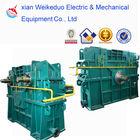 Hangji brand high quality planetary reduction gearbox