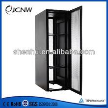 19inch server cabinet for data center network