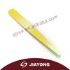 Best Eyebrow Tweezers/Beauty tweezers/Eyebrow Clip MZ-837