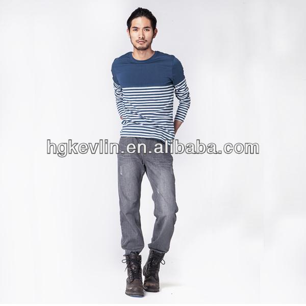 Turque Vetement Turque Vêtements Gros Mode