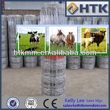 Livestock Fencing Company