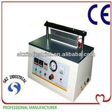 Heat Sealer Packaging Testing Machine