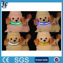 Buy Bulk LED Dog Collar, China Dog Collar Making Supplies