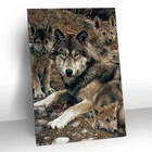 3d printing samples sexy animal pictures of wolf family