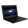 ordinateur portable laptops chip cost 10.1inch computer wholesales