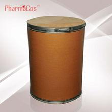 High quality GMP approved Paracetamol/Acetaminophen USP/BP,CAS:103-90-2