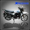 Motocicletas 150cc China Chongqing Motocicleta