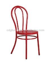Guangzhou CDG Furniture Co., Ltd.,제공 야외 가구, 홈 가구 수출 - Alibaba.com