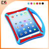 portable style tablet pc cover, for ipad mini 2 case