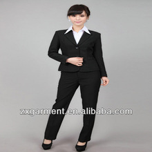 back neck design for ladies suits