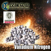HANRUI vanadium nitride alloy with best quality and cheap price 5