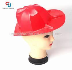 Crazy Hat Party Ideas