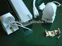 T8 Integrated LED Tube Light Components T8-16