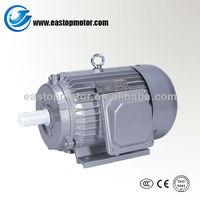 Y three phase 6.6kv induction motor