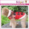 Pet dog winter clothes wholesale pet costumes factory dog clothing