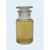 Organophosphorus insecticide Omethoate 70%TC,40%EC