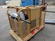 Airconditioner Multi purpose (UNUSED)