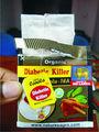 الشاي السيلاني النقي 100% القاتل-- السكري الشاي بالقرفة