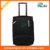 cheap hot sale EVA traveling luggage bag