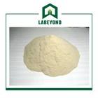 99.0% Purity 1,1-Cyclohexanediacetic Acid Monoamide (CAM) Cas No.:99189-60-3